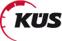Logo - KÜS-Partnerbüro in Uetersen